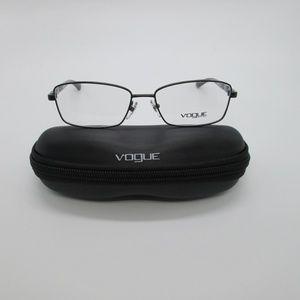 Vogue Eyewear Accessories - Vogue VO3922-B 938 Women's Eyeglasses/DAE830